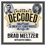History Decoded: The Ten Greatest Con...