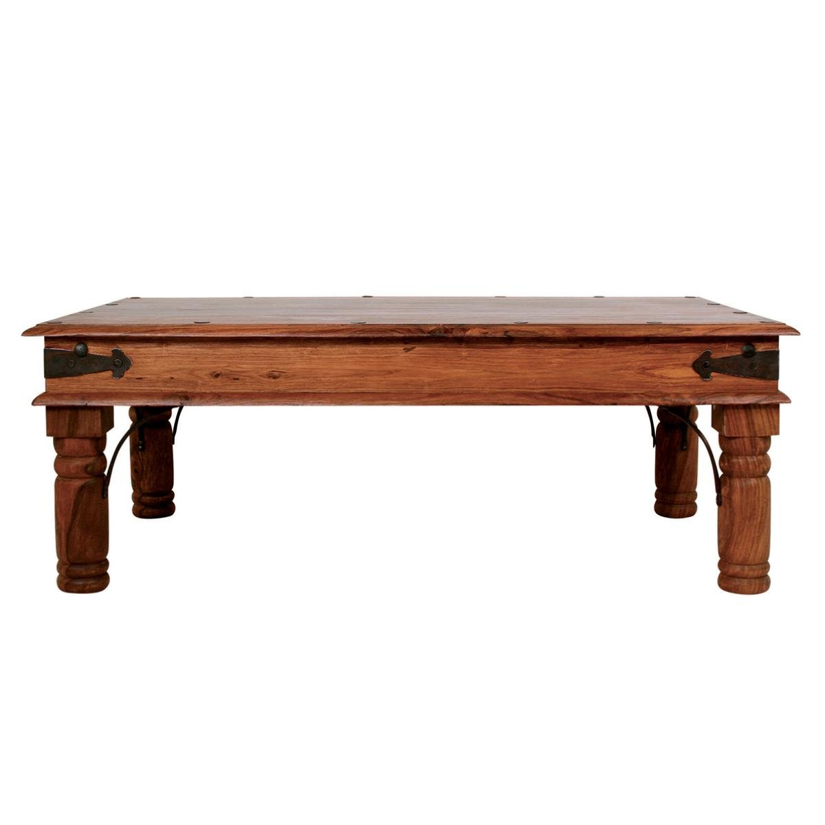 Thakat Large Coffee Table       reviews and more information