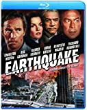 Earthquake [Blu-ray] (Bilingual)
