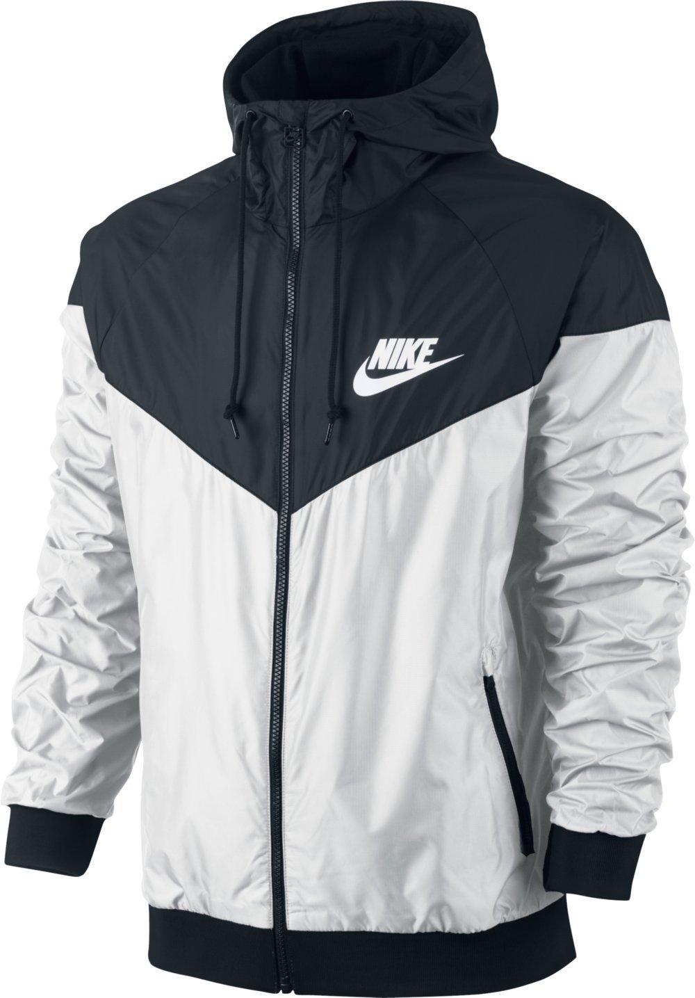 Nike jacken herren sale