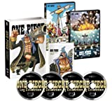 ONE PIECE��Log  Collection�� ��FRANKY��[DVD]