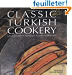 Classic Turkish Cookery