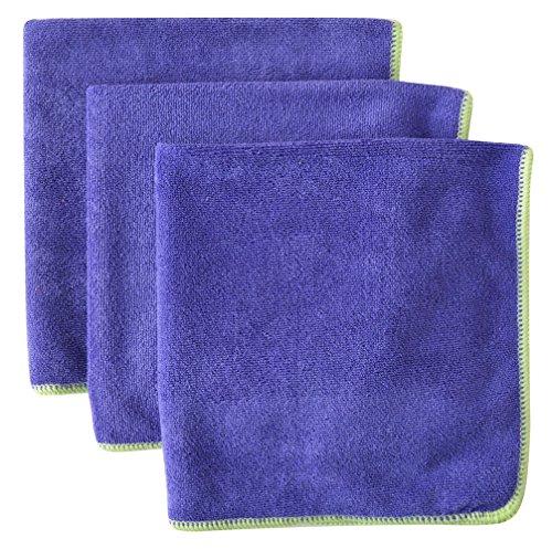 sinland-panni-in-microfibra-multiuso-lucidatura-auto-asciugamano-per-pulizia-antibatterici-accessori