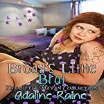 Brody's Little Brat | Adaline Raine