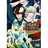 TIGER &amp; BUNNY  (ID DNA)