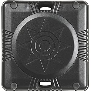 Simrad FC40 Fluxgate Compass