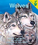 img - for Early Reader: Wolves book / textbook / text book