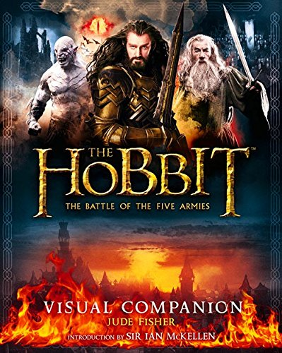 ������: ����� ���� ������� / The Hobbit: The Battle of the Five Armies (2014) DVDScr | DUB | ������ ����