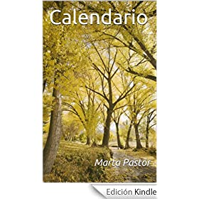 01 CALENDARIO (EDICION DIGITAL)