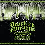 Live On Lansdowne, Boston MA [Deluxe Version]
