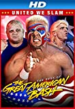WWE United We Slam The Best of Great American Bash Vol. 3 [HD]