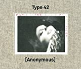 img - for Type 42: Fame Is the Name of the Game: Photographs by Anonymous book / textbook / text book
