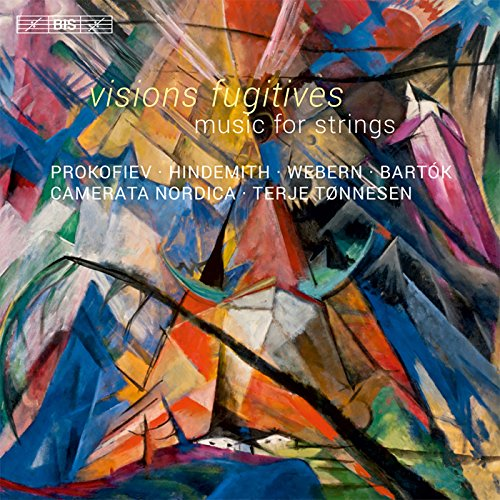 visions-fugitives-other-music-for-strings