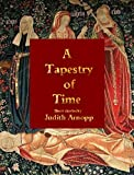 img - for A Tapestry of Time book / textbook / text book