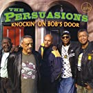 Knockin' on Bob's Door