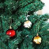 Idée de Noël: Boules