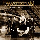 Back for My Life By Masterplan (2005-01-31)