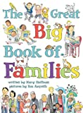 img - for The Great Big Book of Families book / textbook / text book