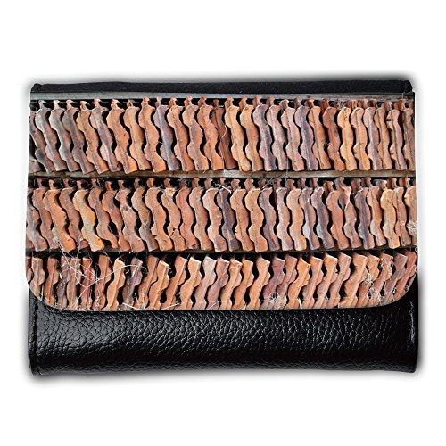cartera-unisex-m00157195-tegola-mattone-copertura-in-pietra-casa-medium-size-wallet