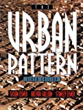 img - for The Urban Pattern, 6th Edition book / textbook / text book