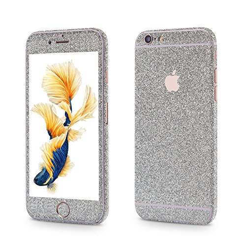 cover-apple-iphone-6-plus-6s-plus-sparkle-sticker-okcsr-adesivi-custodia-film-protettore-in-sky-silv