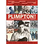 Plimpton! Starring George Plimpton as...