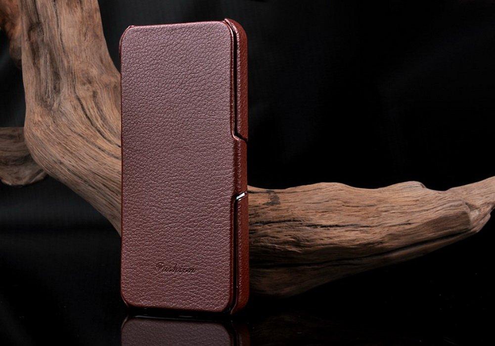[Bamboo] Original Pistolera Caso Funda For Apple Iphone 5 / 5S  Electrónica Comentarios de clientes y más Descripción