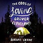 The Odds of Loving Grover Cleveland | Rebekah Crane