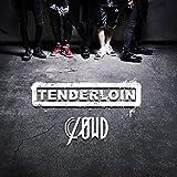 TENDERLOIN(初回生産限定盤)(DVD付)