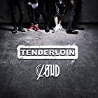 TENDERLOIN(�������������)(DVD��)(�߸ˤ��ꡣ)