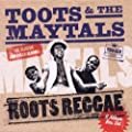 Roots Reggae - The Early Jamaican Albums [Box Set]
