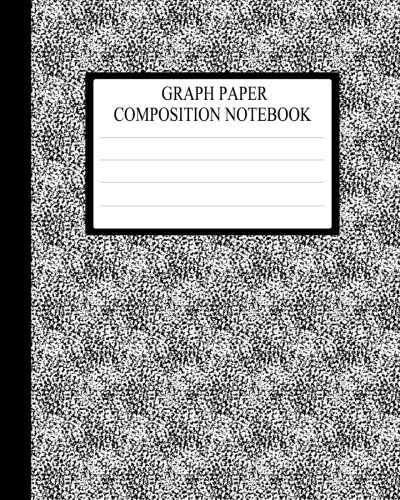 Graph-Paper-Composition-Notebook-Requested-By-College-Students-The-World-Over