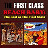 The Best Of The First Class