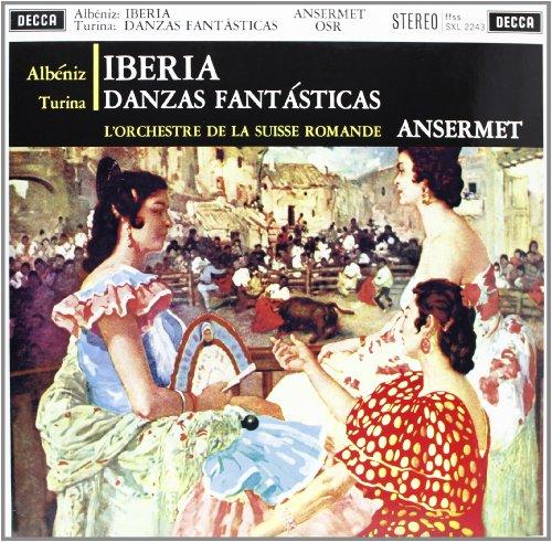 iberia-danzas-fantasticas