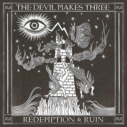 Redemption-Ruin