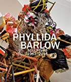 img - for Phyllida Barlow: Set book / textbook / text book