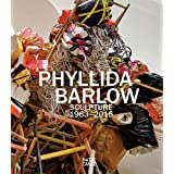 Frances Morris (Author), Phyllida Barlow (Illustrator) Publication Date: 15 Aug. 2015Buy new:  £39.61  £35.00