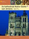 Cath�drale Amiens (Neerl)