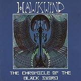 Chronicles of Black Sword