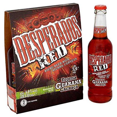 desperados-red-tequila-guarana-cachaca-beer-24-x-330ml-bottles