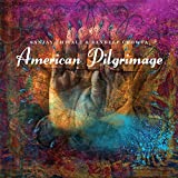 American Pilgrimage by Sanjay Chitale (2015-08-03)