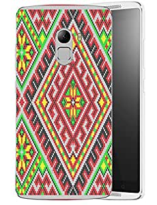 Digione designer Back Replacement Texture Plastic Cover Panel Battery Cover Snap on Case Cover for Lenovo Vibe K4 Note ID:K751