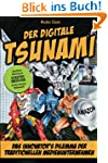 Der digitale Tsunami - Das Innovators...