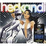 Hed Kandi - Twisted Disco
