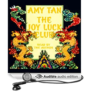 The Joy Luck Club (Unabridged)