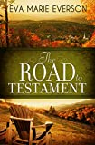 The Road to Testament
