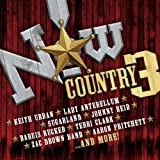 Now That's What I Call Country: Volume 3