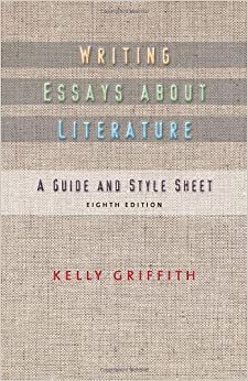 thesis in comparison/contrast essays