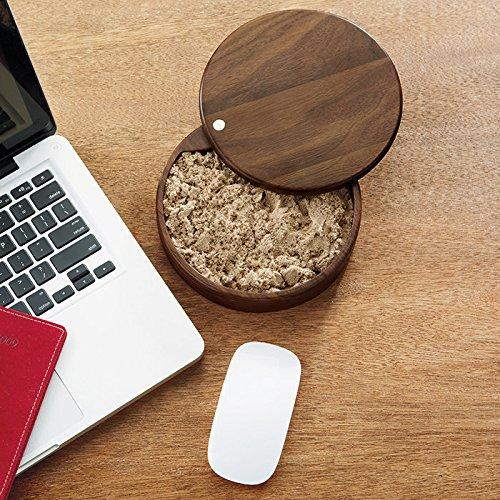 Executive Sand Gift Set
