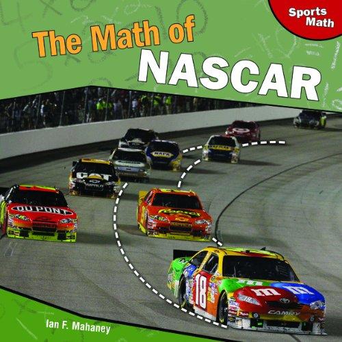 the-math-of-nascar-sports-math
